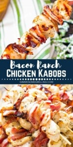 Bacon-Ranch-Chicken-Kabobs-Pinterest-1-compressor