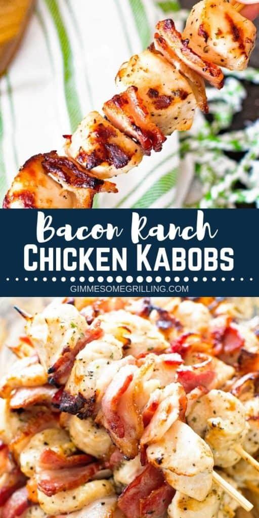 Bacon-Ranch-Chicken-Kabobs-Pinterest-1-compressor