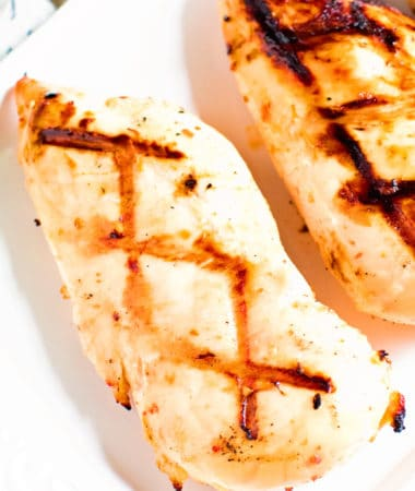 Italian-Chicken-Breasts