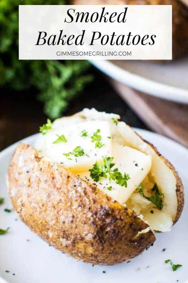 Smoked-Baked-Potatoes-New