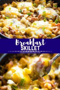 Breakfast-Skillet-Pinterest-compressor