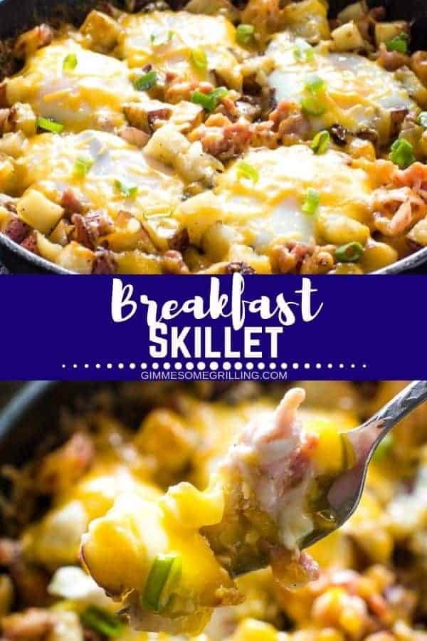 Breakfast-Skillet-Pinterest-compressor