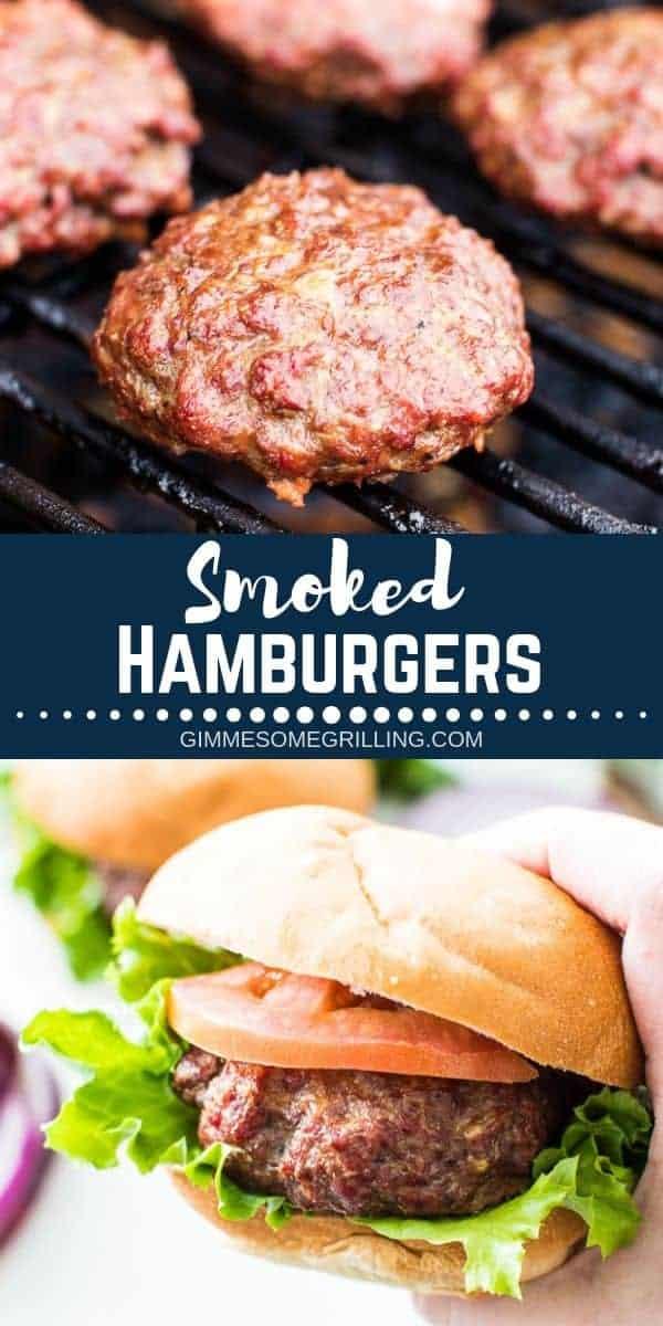 Smoked-Hamburgers-Pinterest-1-compressor