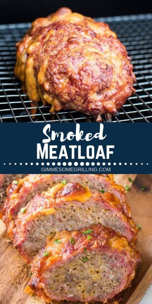 Smoked-Meatloaf-Pinterest-1