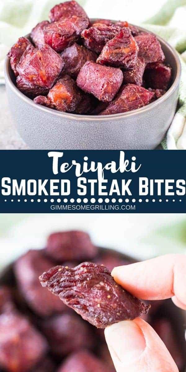 Teriyaki-Smoked-Steak-Bites-Pinterest-1-compressor