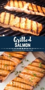 Grilled-Salmon-Pinterest-1-compressor