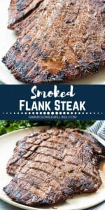 Smoked-Flank-Steak-Pinterest-1-compressor
