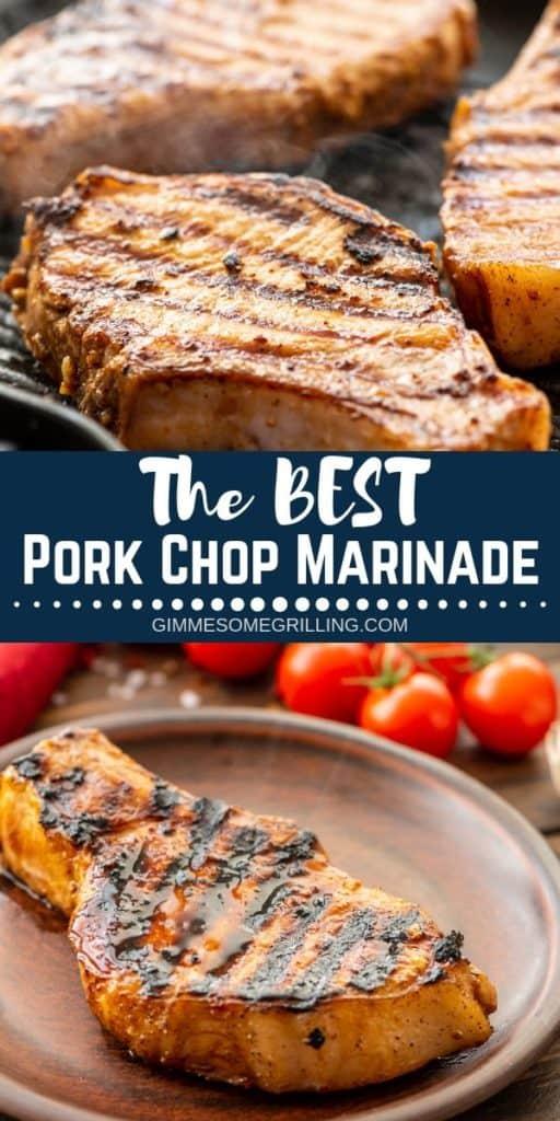 The-Best-Pork-Chop-Marinade-Pinterest-1-compressor